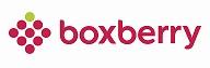 Самовывоз из пунктов выдачи заказов Boxberry.